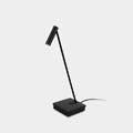 10-7607-05-05 ELAMP Leds C4 Decorative настольная лампа LED