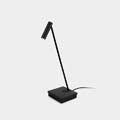 10-7606-05-05 ELAMP Leds C4 Decorative настольная лампа LED