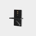 05-7606-05-DO ELAMP Leds C4 Decorative прикроватный светильник LED