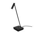 10-7606-05-DO ELAMP Leds C4 Decorative настольная лампа LED