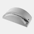 10-E077-34-00 FINESTRA Leds C4 Outdoor настенный светильник LED