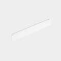 FINO Leds C4 Decorative настенный светильник LED белый 1 арт. в серии 05-7573-14-14