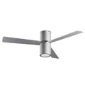 30-4393-N3-M1 FORMENTERA Leds C4 Fans потолочная люстра вентилятор E27