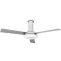 30-4865-N3-F9 FUS Leds C4 Fans потолочная люстра вентилятор LED