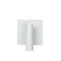 05-6420-14-14 GAMMA Leds C4 Decorative светильник для чтения LED белый
