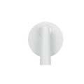 05-6421-14-14 GAMMA Leds C4 Decorative светильник для чтения LED белый