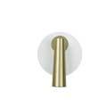 05-6421-14-DN GAMMA Leds C4 Decorative светильник для чтения LED белый