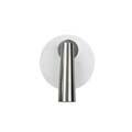 05-6421-14-81 GAMMA Leds C4 Decorative светильник для чтения LED белый