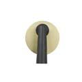05-6421-DN-Z5 GAMMA Leds C4 Decorative светильник для чтения LED
