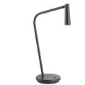 10-6420-Z5-Z5 GAMMA Leds C4 Decorative настольная лампа LED