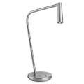 10-6420-81-81 GAMMA Leds C4 Decorative настольная лампа LED