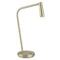 10-6420-DN-DN GAMMA Leds C4 Decorative настольная лампа LED