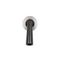 05-6428-81-Z5 GAMMA Leds C4 Decorative светильник для чтения LED