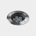 GEA Leds C4 Outdoor грунтовый светильник LED 14 арт. в серии 55-9974-CA-CL