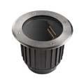 55-9910-CA-CM GEA Leds C4 Outdoor грунтовый светильник LED