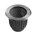 55-9910-CA-CL GEA Leds C4 Outdoor грунтовый светильник LED