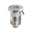 55-9620-54-CL GEA Leds C4 Outdoor грунтовый светильник LED