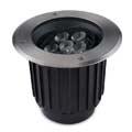 GEA Leds C4 Outdoor грунтовый светильник LED 2 арт. в серии 55-9968-CA-CL