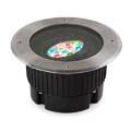 55-9824-CA-37 GEA Leds C4 Outdoor грунтовый светильник LED