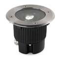 GEA Leds C4 Outdoor грунтовый светильник LED 1 арт. в серии 55-9663-CA-CL