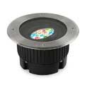 55-9825-CA-37 GEA Leds C4 Outdoor грунтовый светильник LED