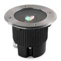 GEA Leds C4 Outdoor грунтовый светильник LED 1 арт. в серии 55-9823-CA-37