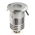 55-9621-54-CL GEA Leds C4 Outdoor грунтовый светильник LED