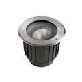 GEA Leds C4 Outdoor грунтовый светильник LED 6 арт. в серии 55-9907-CA-CL