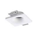90-2902-14-00 GES Leds C4 Technical точечный светильник белый