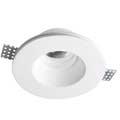 90-1720-14-00 GES Leds C4 Technical точечный светильник белый