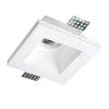 90-1722-14-00 GES Leds C4 Technical точечный светильник белый