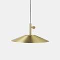 05-7742-DN-DN H Leds C4 Decorative прикроватный светильник LED