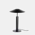 10-7742-05-05 H Leds C4 Decorative настольная лампа LED