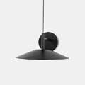 05-7742-05-05 H Leds C4 Decorative прикроватный светильник LED