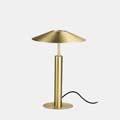 10-7742-DN-DN H Leds C4 Decorative настольная лампа LED