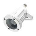 05-9640-14-37 HELIO Leds C4 Outdoor прожектор GU10 белый