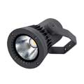 HUBBLE Leds C4 Outdoor прожектор LED 10 арт. в серии AD11-11W8M3OUZ5