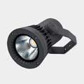 HUBBLE Leds C4 Outdoor прожектор LED 9 арт. в серии 05-9989-Z5-CK