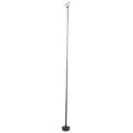 25-9733-05-M1 INVISIBLE Leds C4 Outdoor ландшафтный светильник LED