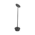 55-9733-05-M1 INVISIBLE Leds C4 Outdoor ландшафтный светильник LED