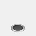 IOS Leds C4 Outdoor грунтовый светильник LED 1 арт. в серии 55-E148-CA-CL
