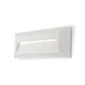 05-9814-14-CM KOSSEL Leds C4 Outdoor настенный светильник LED белый