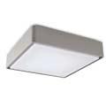KOSSEL Leds C4 Outdoor потолочный светильник (маленький) E27 1 арт. в серии 15-9619-34-M1