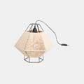 LEGATO Leds C4 Decorative настольная лампа E27 3 арт. в серии 10-5930-05-20