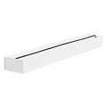 05-2705-14-14 LIA LED Leds C4 Decorative настенный светильник LED белый