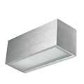 05-4401-BX-B8 LIA Leds C4 Decorative настенный светильник E27
