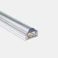 71-8126-54-M3 LINEAL Leds C4 Technical профиль для светодиодной ленты