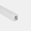 71-8128-54-M3 LINEAL Leds C4 Technical профиль для светодиодной ленты