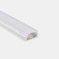 71-8130-54-M3 LINEAL Leds C4 Technical профиль для светодиодной ленты