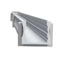 LINEAL Leds C4 Technical профиль для светодиодной ленты 2 арт. в серии 71-0289-54-00